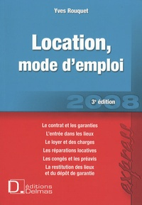 Location, mode demploi.pdf