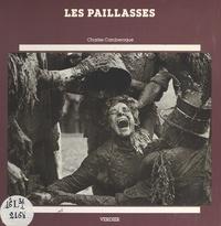 Yves Rouquette - Les Paillasses : Carnaval à Cournonterral.