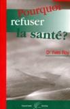 Yves Roy - .