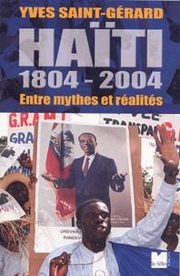 Haïti (1804-2004) - Entre mythes et réalités.pdf