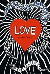 Love.pdf
