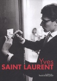 Yves Saint Laurent - Yves Saint Laurent - Citations.