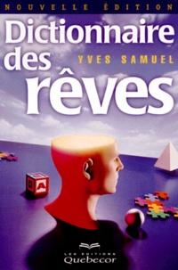 Yves Samuel - .