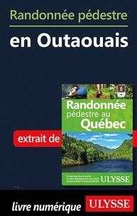 Téléchargements gratuits de livres électroniques mobiles Randonnée pédestre en Outaouais