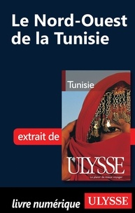 Yves Séguin et Marie-Josée Guy - Tunisie - Nord-ouest de la Tunisie.
