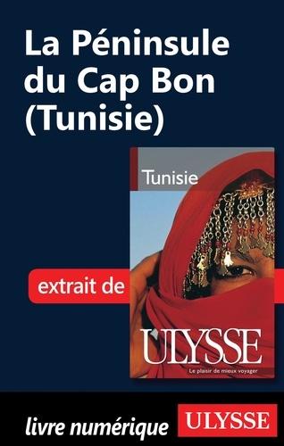 Yves Séguin et Marie-Josée Guy - Tunisie - La péninsule du Cap Bon.