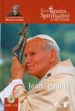Yves Semen - Jean-Paul II - 1920-2005. 1 CD audio