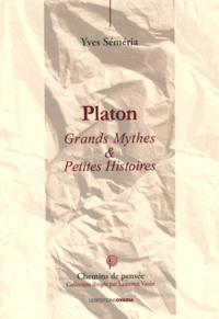 Platon - Grands mythes & petites histoires.pdf
