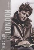 Yves Simon - Jack London - Le Vagabond magnifique.