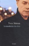 Yves Simon - .