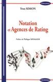 Yves Simon - Notation et agences de rating.