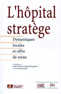 Yves Souteyrand et  Collectif - .