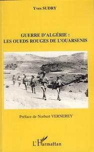 Guerre dAlgérie : Les oueds rouges de lOuarsenis.pdf