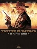Yves Swolfs - Durango Tome 14 : Un pas vers l'enfer.