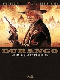 Durango Tome 14.pdf
