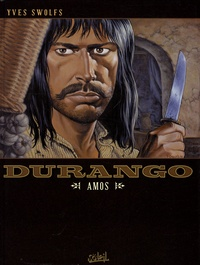 Durango Tome 4.pdf