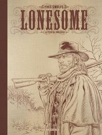 Lonesome Tome 1.pdf