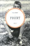 Yves Tenret - Fourt.
