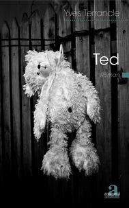 Yves Terrancle - Ted.