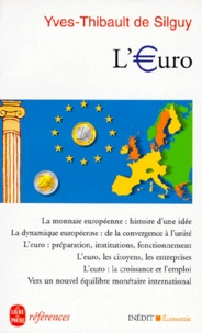 Era-circus.be L'euro Image