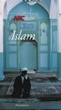 Yves Thoraval - L'ABCdaire de l'islam.