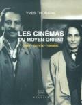 Yves Thoraval - .