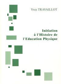 Initiation à lhistoire de léducation physique.pdf