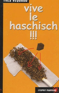 Ucareoutplacement.be Vive le haschisch!!! Image