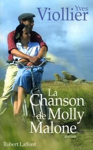 La chanson de Molly Malone.pdf