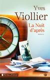 Yves Viollier - La nuit d'après.