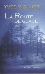 La Route de glace.pdf