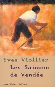 Yves Viollier - .