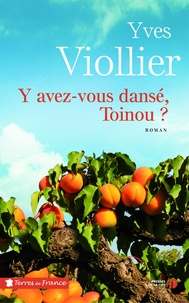Y avez-vous dansé, Toinou ?.pdf