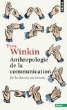 Yves Winkin - .