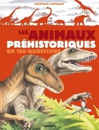 Les animaux préhistoriques en 130 questions.pdf