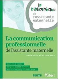 La communication professionnelle de lassistante maternelle.pdf