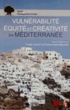 Yvette Lazzeri et Emmanuelle Moustier - Vulnérabilité, équité et créativité en Méditerranée.
