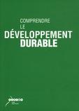 Yvette Veyret - Comprendre le développement durable. 1 Cédérom