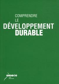 Comprendre le développement durable.pdf
