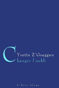 Yvette Z'Graggen - .