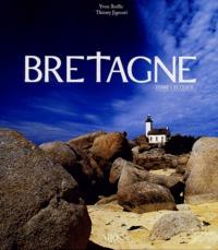 Yvon Boëlle et Thierry Jigourel - Bretagne - Terre celtique.