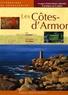 Yvon Busson et Hervé Hughes - Les Côtes-d'Armor.