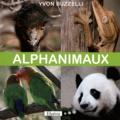 Yvon Buzzelli - Alphanimaux.