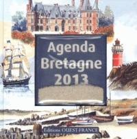 Agenda Bretagne 2013.pdf