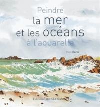 Peindre la mer et les océans à laquarelle.pdf