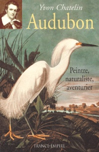 Birrascarampola.it Audubon. Peintre, naturaliste, aventurier Image