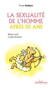 La sexualité de lhomme après 50 ans.pdf