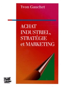 Deedr.fr Achat industriel, stratégie et marketing Image