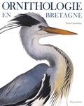 Yvon Guermeur - Ornithologie en Bretagne.