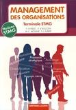Yvon Le Fiblec et Philippe Le Bolloch - Management des organisations Tle STMG.
